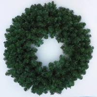 COLORADO WREATH