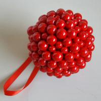BERRY ball