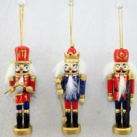 NUTCRACKERS set/3