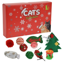 KITTY CAT Gift Box